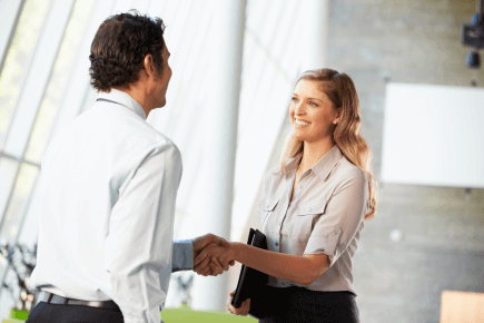Effective communication skills for managers and employees