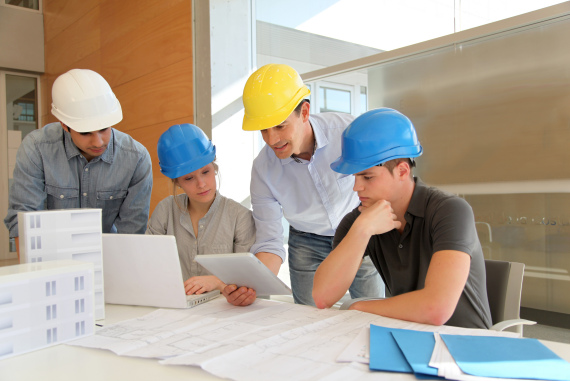 CITB Site Supervisors SSSTS Refresher Course
