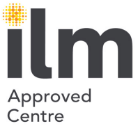 The BCF Group is an ILM Approved Centre
