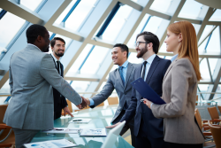 Effective Negotiation Skills Training